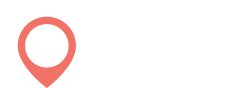 Twenty Seven Degrees